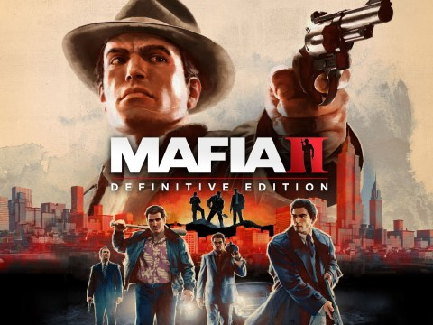 Mafia 2: Definitive Edition PS4 review – mob rule