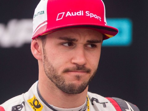 Formula E driver Daniel Abt hired gamer to cheat in esports race for him