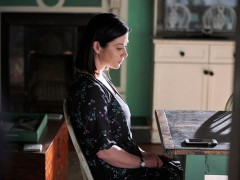 Home and Away spoilers: Is Ben and Maggie's marriage over?