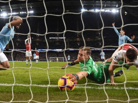 Premier League TV schedule, fixtures and kick-off times ahead of restart