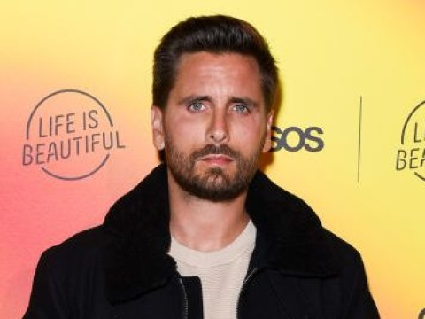 Scott Disick 'checks into rehab as he battles substance abuse and addiction'