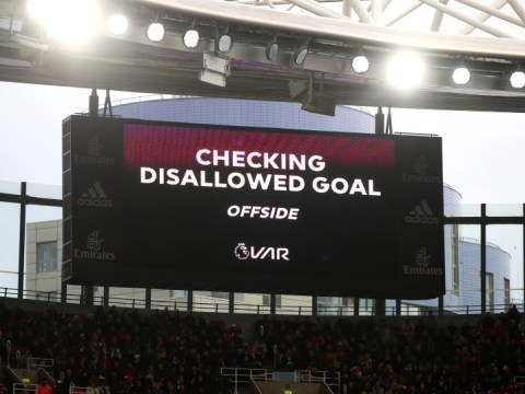 Premier League given option to scrap VAR and use five subs in games