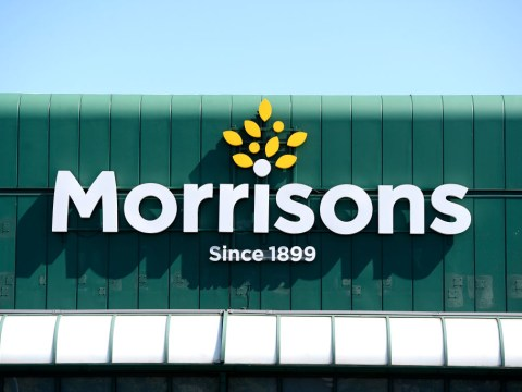 VE Day 2020: Morrisons, Sainsbury's, Aldi and Lidl opening times
