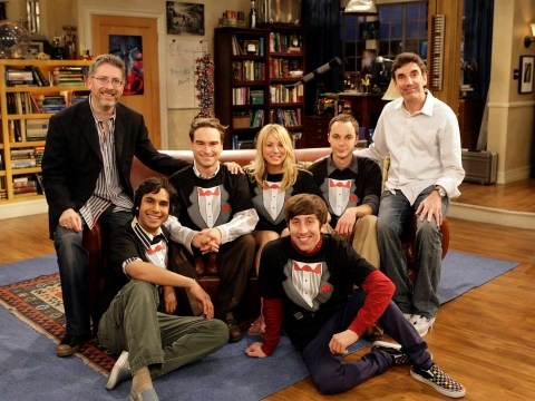 The Big Bang Theory cast's friendship one year after series finale: From mini-reunions to WhatsApp groups