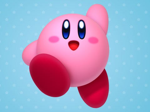 Fortnite has Kirby cameo in new trailer, censored by Sony and Microsoft