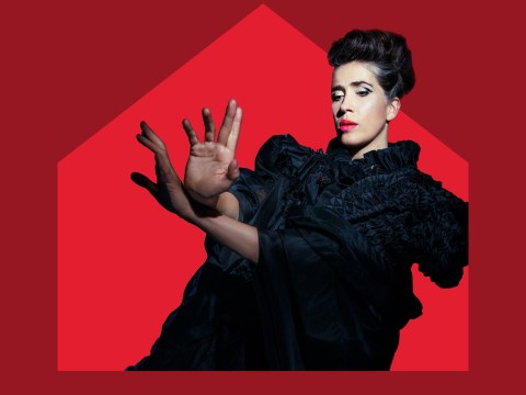 Imogen Heap on the life of Hide and Seek from The OC to Normal People: 'It's an enigma all of its own'