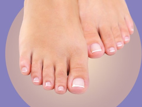 Feet Week: Are clicking toes normal and can they lead to other problems?