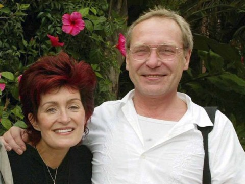 Sharon Osbourne claims she was 'fat-shamed' by estranged brother: 'It sticks with you'