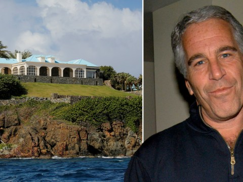 Jeffrey Epstein: Filthy Rich – Where is Epstein Island and who owns it now as Netflix drops new documentary