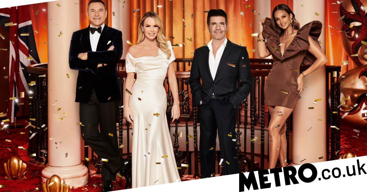 Britain's Got Talent will air final 2020 auditions next week