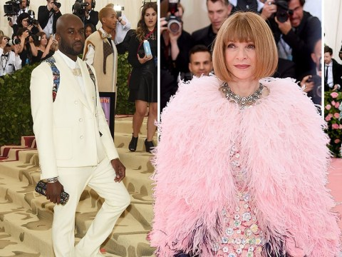 The Met Gala 2020 might be cancelled but you can still watch Vogue's special live stream