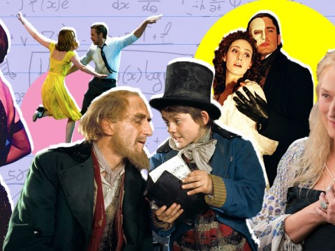 20 questions on musicals for your next virtual pub quiz