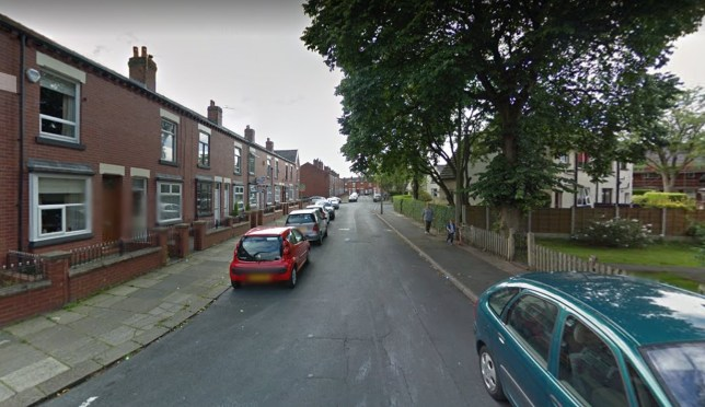 Seven people arrested after birthday party in Bolton had 40 attendees