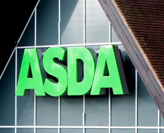 asda prohibits a retiree