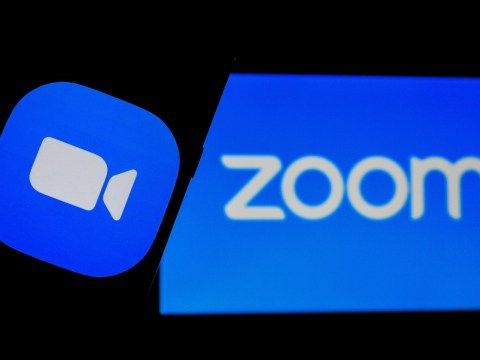 Zoom will cut you off by May 30 unless you update the app