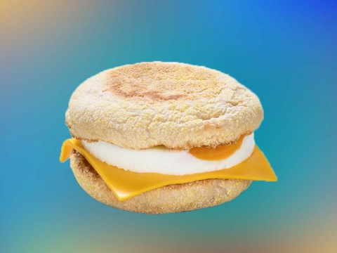McMuffins could be back on the McDonald's menu very soon