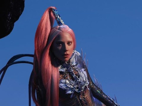 Lady Gaga Chromatica review: Freeing dance opus exorcises the ghost of ARTPOP