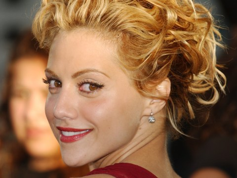 Medical investigator still puzzled by Brittany Murphy's death at 32