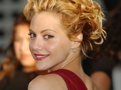 Forensic pathologist still puzzled by Brittany's Murphy death