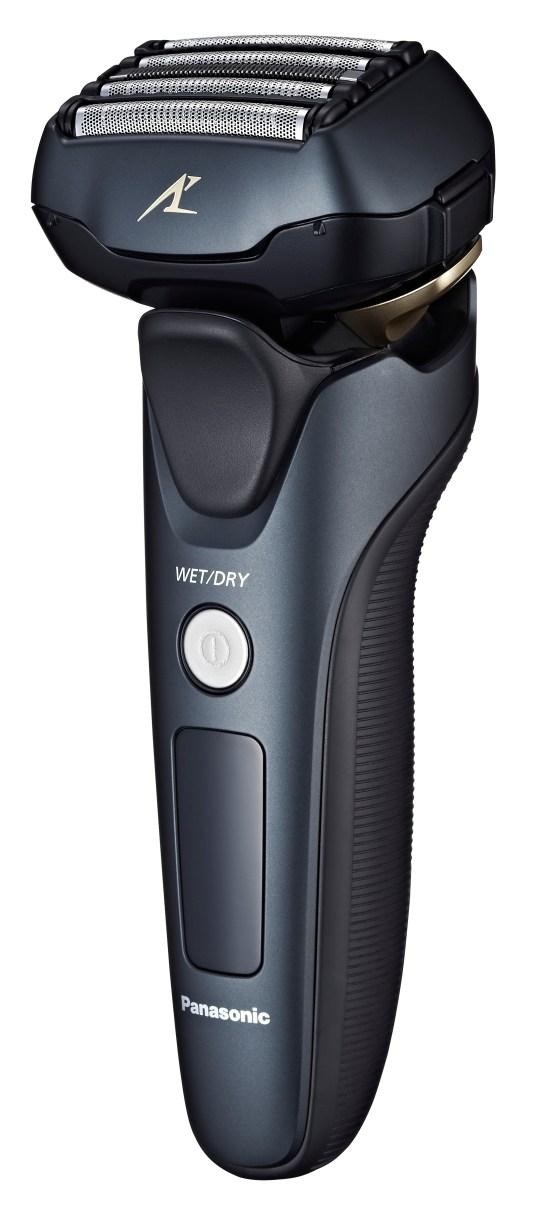 Panasonic Smart Shaver