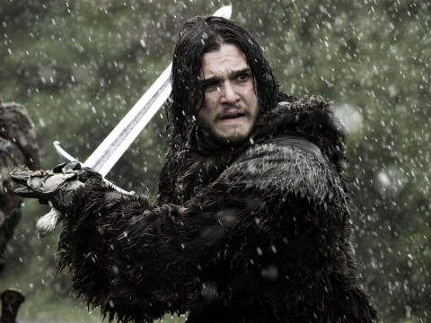 Kit Harington wouldn't play a 'silent hero' like Jon Snow in Game of Thrones again: 'It is not a masculine role the world needs'