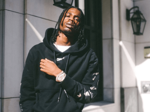 Rapper Houdini dead aged 21 after Toronto shooting