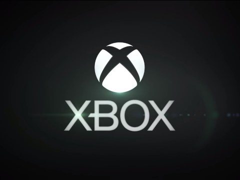 Games Inbox: Watching Xbox Games Showcase, Ghost Of Tsushima loading times, PSVR2 hopes