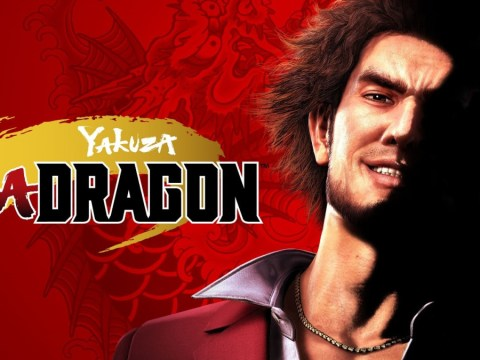 Yakuza: Like A Dragon may have just leaked the Xbox Series X release date