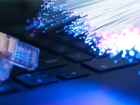World's fastest internet speed recorded by scientists in Australia