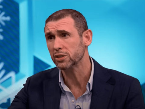 Martin Keown rates Arsenal's chances of signing 'incredible' Chelsea star Willian