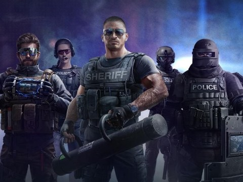 Google and Apple sued by Ubisoft for selling alleged Rainbow Six Siege clone