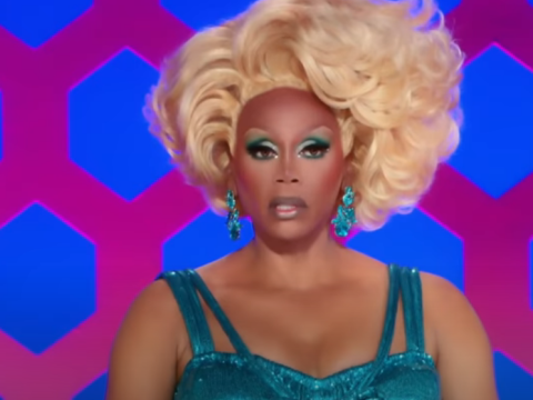 RuPaul's Drag Race All Stars 5 introduces sickening new twist with 'returning assassin'