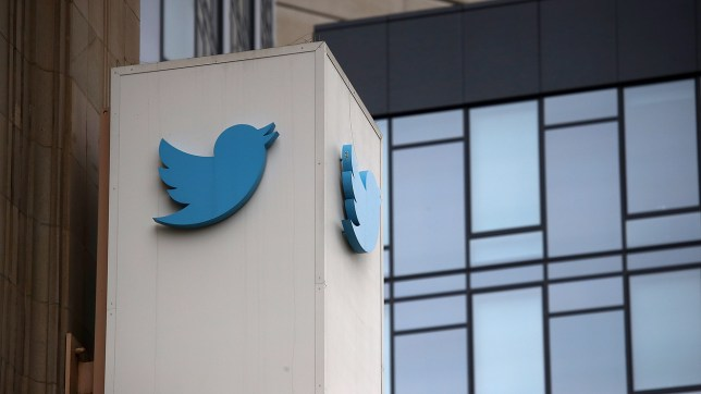 Twitter employees will get the option to work from home permanently (Getty Images)