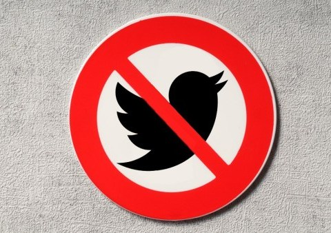Twitter's 'don't @ me' update lets users control the conversation