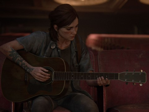 The Last Of Us Part 2 spoiler review – Naughty Dog's secrets
