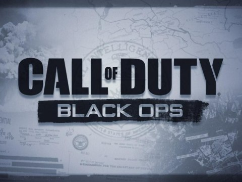 Call Of Duty 2020 will bring back Blackout battle royale claims insider