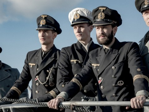 Das Boot season 1 recap: How did Hoffmann survive and will he return to the U-612 submarine?