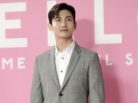 TVXQ's Changmin confirms he's getting married in September