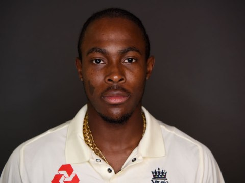 England cricketer Jofra Archer buoyed by momentum of Black Lives Matter movement