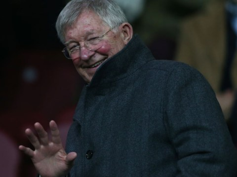 Man Utd legend Alex Ferguson sent immediate congratulations to Liverpool after title triumph, reveals Kenny Dalglish