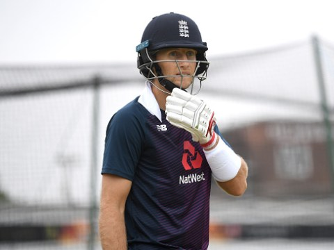 Joe Root warns England about 'formidable' West Indies pace attack