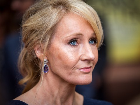 What did JK Rowling say and why do people think she is 'transphobic'?