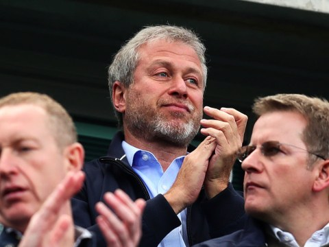 Chelsea owner Roman Abramovich urged to make 'statement' Kai Havertz signing by Frank Leboeuf and Craig Burley