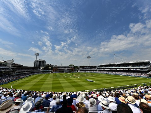 ICC confirm regulation changes due to coronavirus, including subs, additional reviews and saliva ban