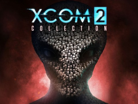 XCOM 2 Collection Nintendo Switch review – less than perfect