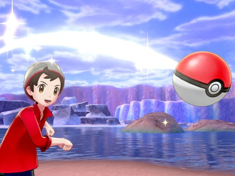 All returning pokémon in The Crown Tundra DLC for Pokémon Sword/Shield predicted by fan