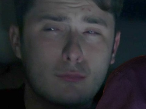EastEnders viewers in tears over 'breathtaking' episode from partially deaf Ben's perspective