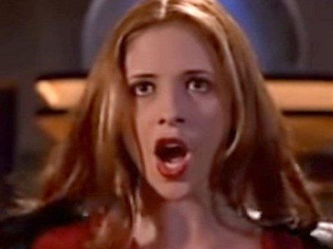 Sarah Michelle Gellar really didn't want to do Buffy The Vampire Slayer's musical episode: 'She asked to juggle chainsaws instead'
