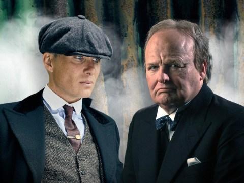 Peaky Blinders season 6: Was Winston Churchill behind the assassination ambush?