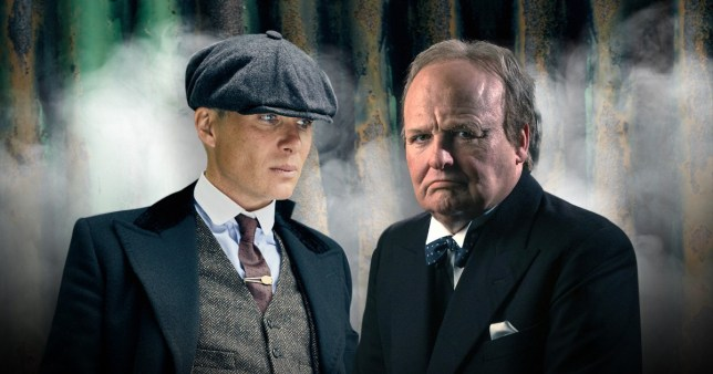 Peaky Blinders season 6: Is Winston Churchill behind the assassination ambush?